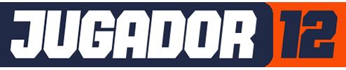 Jugador12 | La casa de las bufandas deportivas personalizadas